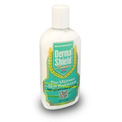 Derma Shield Barrier Lotion Active Skin Protection 150ml Moisturise Up To 5 Hour