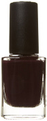Colour Club Nail Lacquer, Snow Queen Number 824 15 Ml