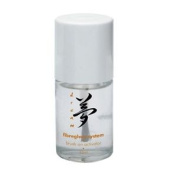 Brush On Nail Activator, 15ml
