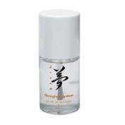 Brush On Nail Activator, 15ml