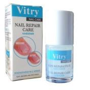 Vitry Nail Repair Treatment