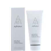 Alpha-h Age Delay Hand & Cuticle Cream 100ml