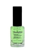 Beautytime Calcium Gel Nail Care 12 Ml