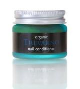 Organic Nail Conditioner