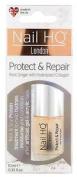 Nail Hq Protect And Repair 10 Ml