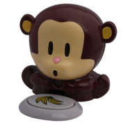 Uniqstore De Monkey Blow Monkey Nail Dryer Nageltrockner