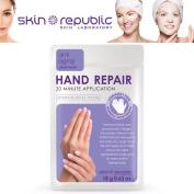 Skin Republic Hand Repair Anti Ageing & Spots Intensely Moisturising Vita E 18g