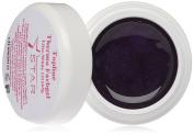 Star Naildesign & Cosmetics Uv/led Topline Thermo Nail Colour Gel, Lilac-white 5