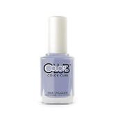 Colour Club Nail Lacquer, Hydrangea Kiss Number 952 15 Ml
