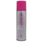 ** Classics Rapid Nail Drying Spray 150ml New ** Helps Dry Nail Varnish