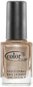 Colour Club Nail Lacquer, Antiqued Number 928 15 Ml