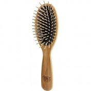 Beliflor Oval Brush Large Size