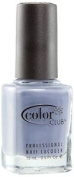 Colour Club Nail Lacquer, Shabby Drab Number 918 15 Ml