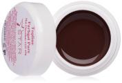Star Naildesign & Cosmetics Topline Pure Nail Colour Gel, Hot Chocolate 5 G