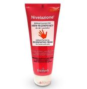 Nivelazione Dermatological Regenerating Hand & Nail Cream, 100ml