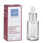 Eye Care Cosmetics Express Dry Nail Enamel 8 Ml