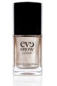 Eve Snow London Nail Lacquer, Prima Donna 10 Ml