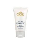 Lcn Hand Cream Non-oily Moisturising Cream 50ml