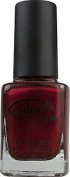 Colour Club Nail Lacquer, Warming Trend Number 826 15 Ml