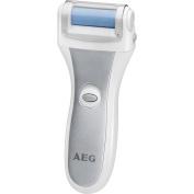 B#aeg Electric Callus Remover Hard Dry Dead Skin Remover Foot Pedicure Phe 5642