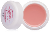 Star Naildesign & Cosmetics Baseline 1 Phasen Nail Gel Rosa Milchig Number 1 ...