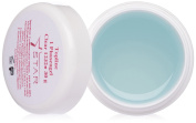 Star Naildesign & Cosmetics Topline 1 Phasen Nail Gel Clear 30 G