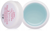 Star Naildesign & Cosmetics Topline 1 Phasen Nail Gel Clear 30 G
