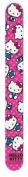 Hello Kitty Nail File