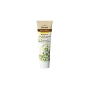 Green Pharmacy Hand Cream Camomile 100ml