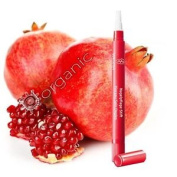 Weleda Organic Nail Care Pen - Protection For Nails And Cuticles -