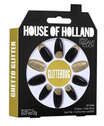 Elegant Touch House Of Holland Nails – glitte
