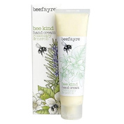 Beefayre Rosemary & Neroli Hand Cream 100ml. Free Delivery
