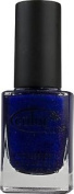 Colour Club Nail Lacquer, Total Mystery Number 911 15 Ml