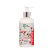 Bronnley Poppy Meadow Hand Lotion
