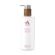 Arran Aromatics Imachar Hand Cream 300ml Free P & p