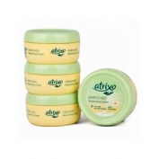 Atrixo Enriched Moisturising Cream Pot 50ml