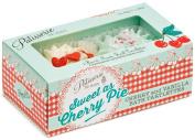 Rose & Co Sweet As Cherry Pie Set 3x45g
