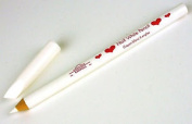 White Nail Pencil Whitening French Manicure Tip Whitener With Cap By Ccuk