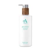 Arran Aromatics Glenashdale Hand Cream 300ml Free P & p