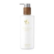 Arran Aromatics After The Rain Hand Cream 300ml Free P & p