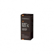 Dermika 100% For Men Anti-wrinkle Eye Cream 15ml