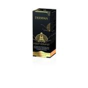 Dermika Masoeye Cream Hyaluronic Acid And Black Orchid 15ml
