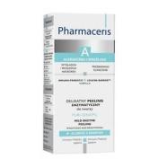 Pharmaceris Puri-sensipil Mild Enzyme Peeling For Face 50ml