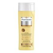 Pharmaceris H-nutrimelin Shampoo For Dry And Damaged Hair 250ml