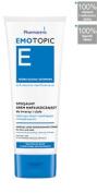 Pharmaceris Emotopic Special Emolient Lubricating Cream For Face & body 75ml Iai