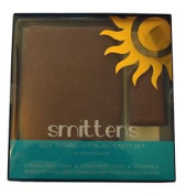 Smittens Self Tanning Applicator Mitt Set