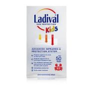 Ladival Kids Sun Protection Spray Spf50