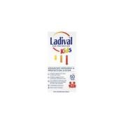 Ladival Kids Sun Protection Spray Spf50 200ml