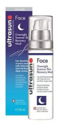 Ultrasun Professional Protection Overnight Summer Skin Recovery Face Mask 50ml