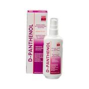 Rona Ross D-panthanol Skin/sunburn Repair Spray (160ml)   Free Express P & p